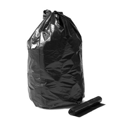 Vrecia na odpadky 140l 25ks