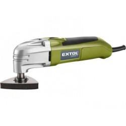 Multitool Extol Craft 180W