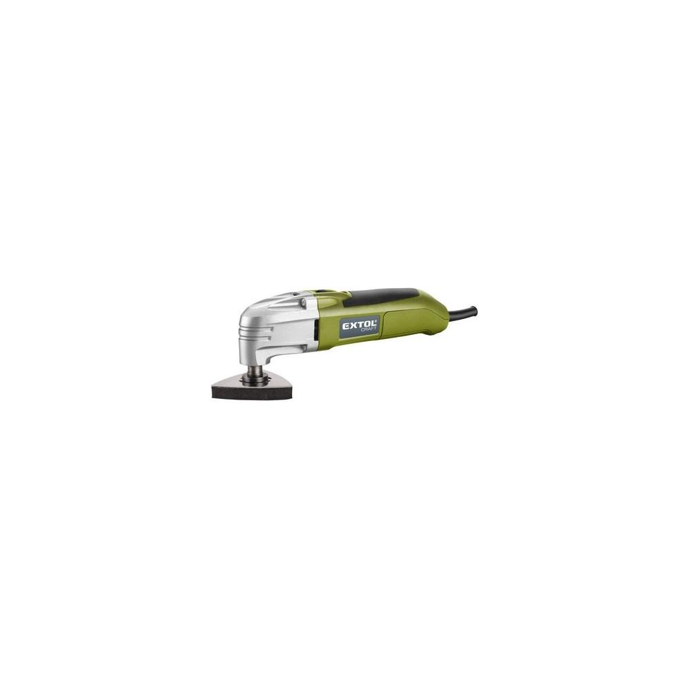 Multitool Extol Craft 180W