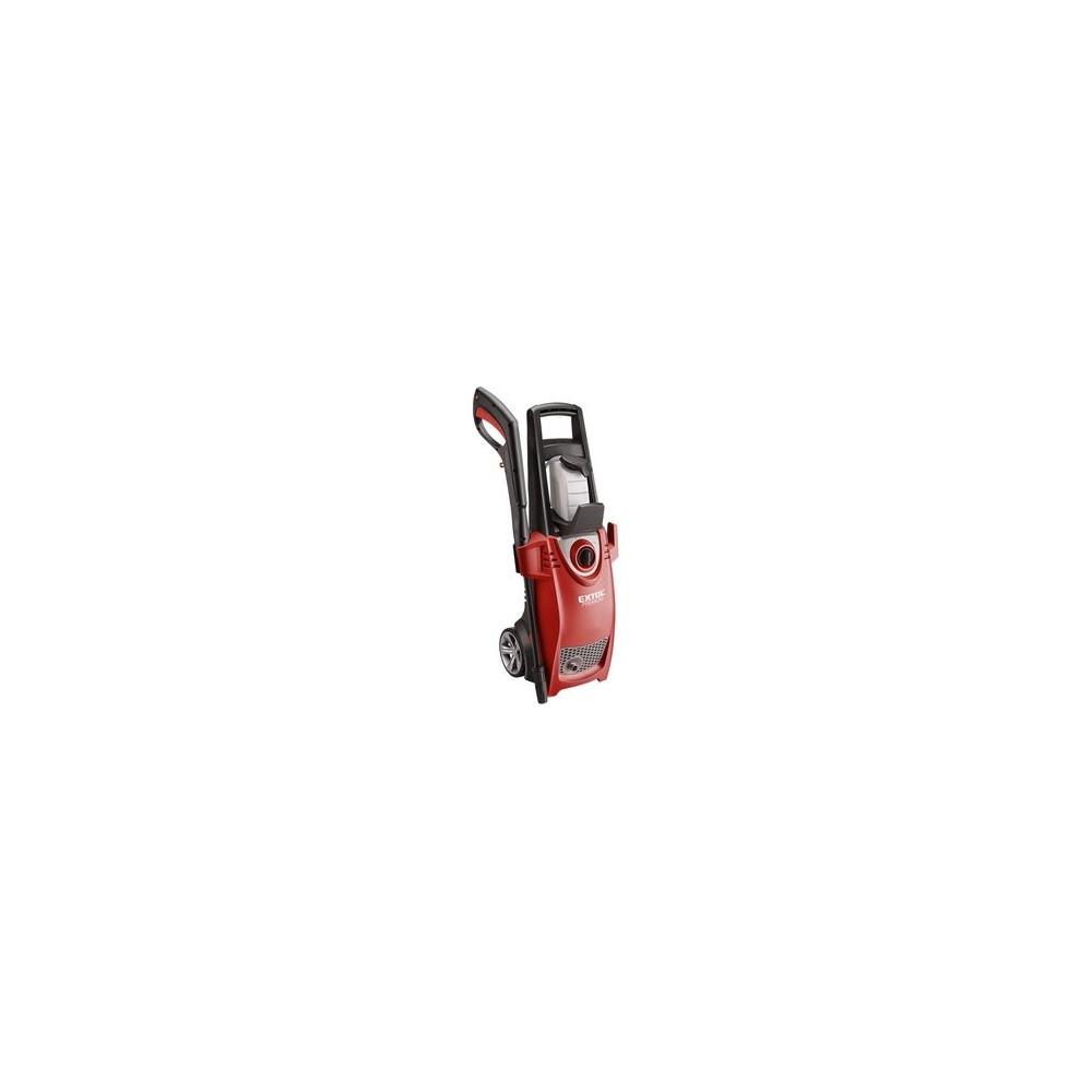 Vysokotlakový čistič HPC 1800 Extol Premium
