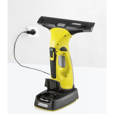 Čistič okien WV 5 Plus Non-Stop Cleaning Kit Kärcher