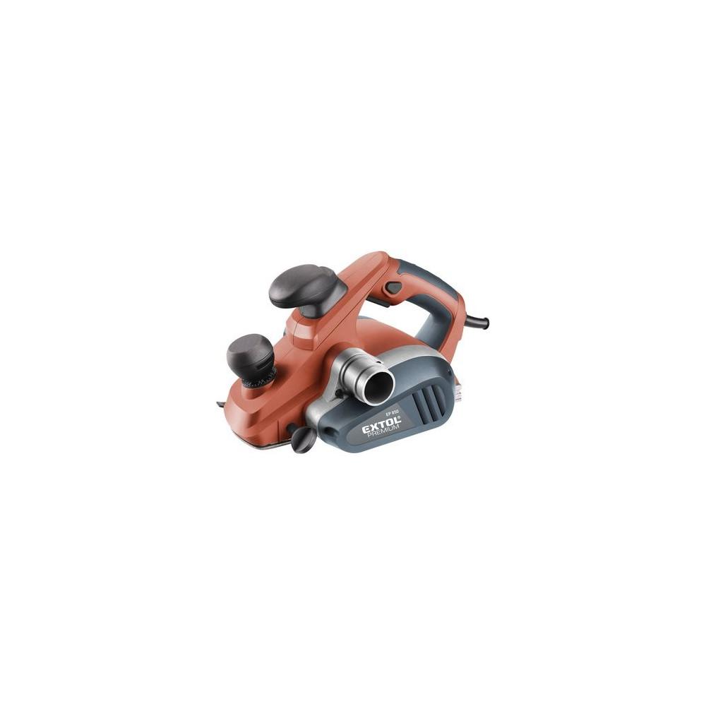 Hoblík falcovací EP 850 850W Extol Premium
