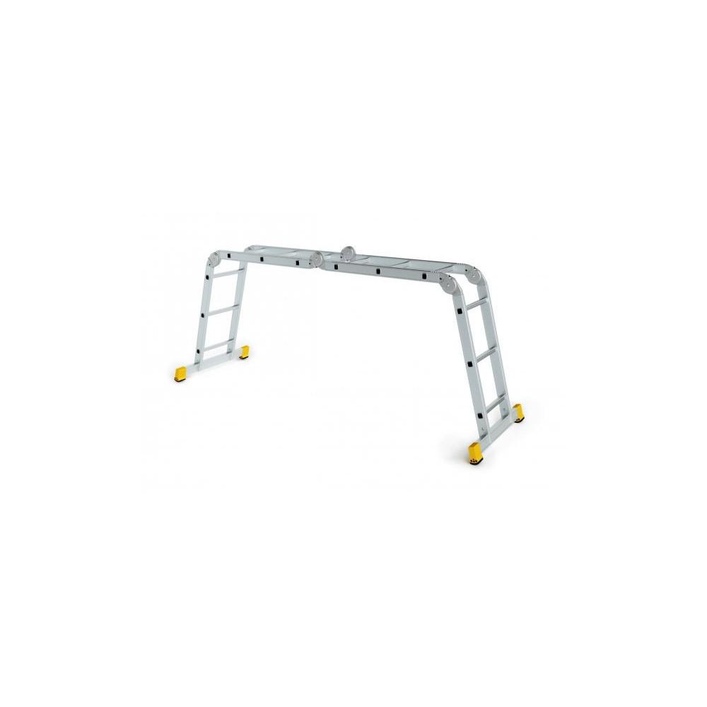 Kĺbový rebrík Forte