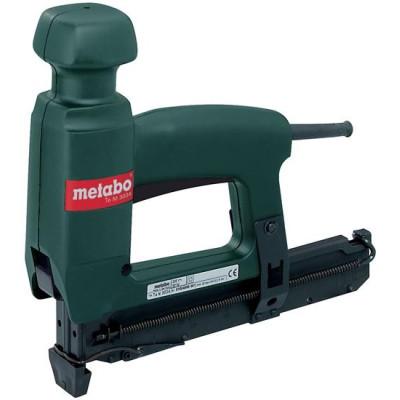 Sponkovacia pištol elektrická Ta M 3034 Metabo