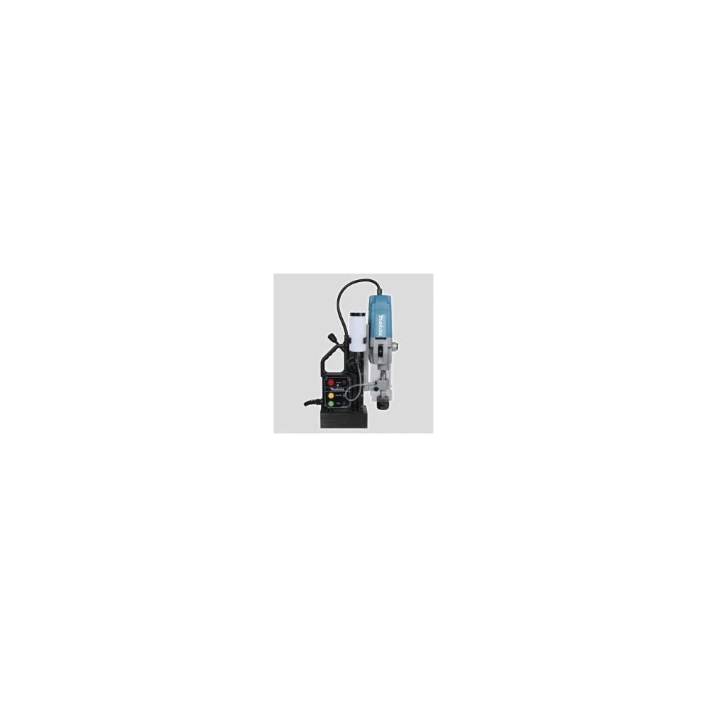 Magnetická vŕtačka HB500 Makita