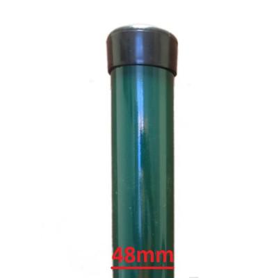 Stĺpik BPL, 48mm