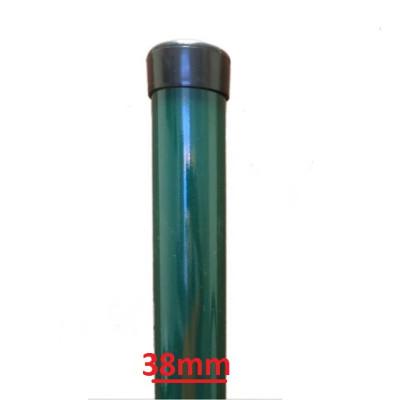 Stĺpik BPL, 38mm