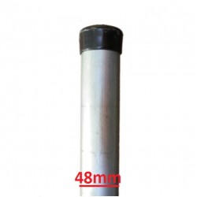 Stĺpik ZN, 48mm