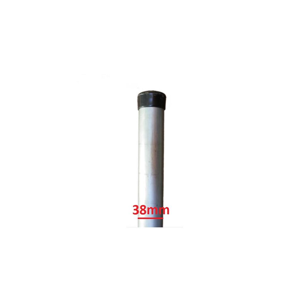 Stĺpik ZN, 38mm