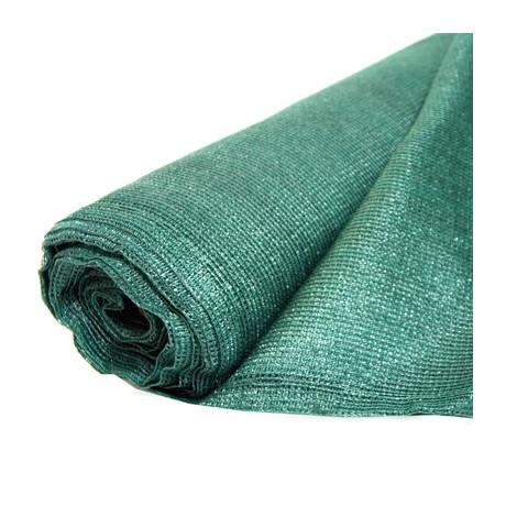 Tieniaca tkanina 80g - rôzne výšky