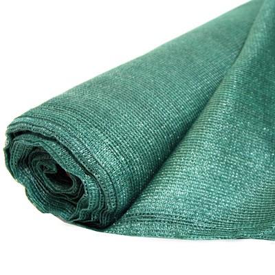 Tieniaca tkanina 220g - rôzne výšky