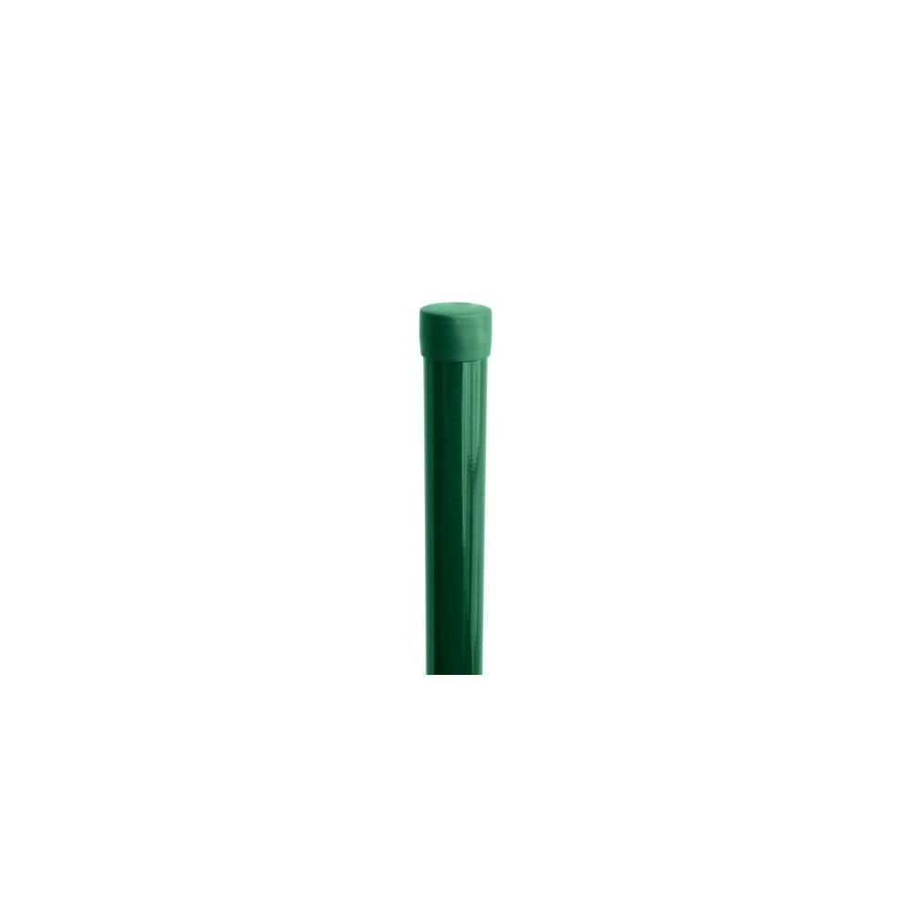Stĺpik BPL s pätkou, 38mm
