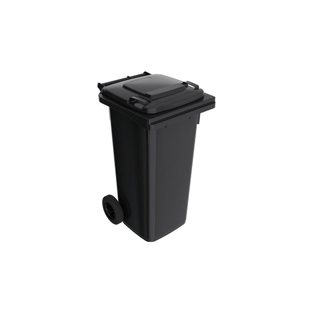 Kontajner PVC 120l