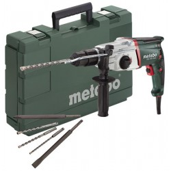 Multikladivo UHE 2450 Multi Set Metabo