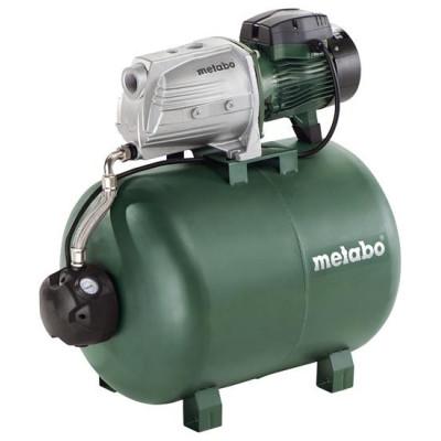 Domáca vodáreň HWW 9000/100 G Metabo