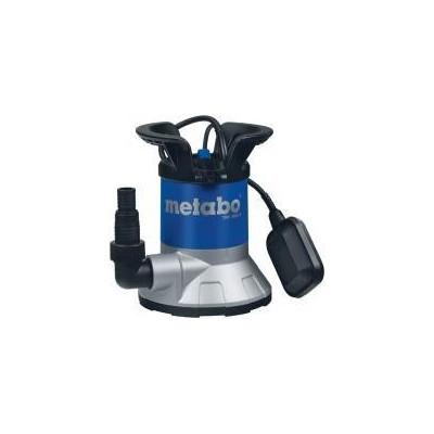 Ponorné čerpadlo TPF 7000 S Metabo