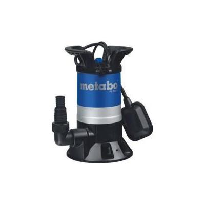 Kalové čerpadlo PS 7500 S Metabo
