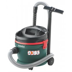 Vysávač AS 20 L Metabo