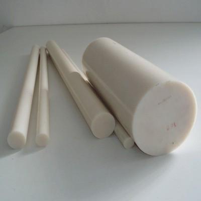 Silón APA tyč priemer 8mm