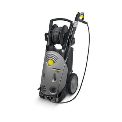 Vysokotlakový čistič HD 10/25-4 SX Plus Kärcher
