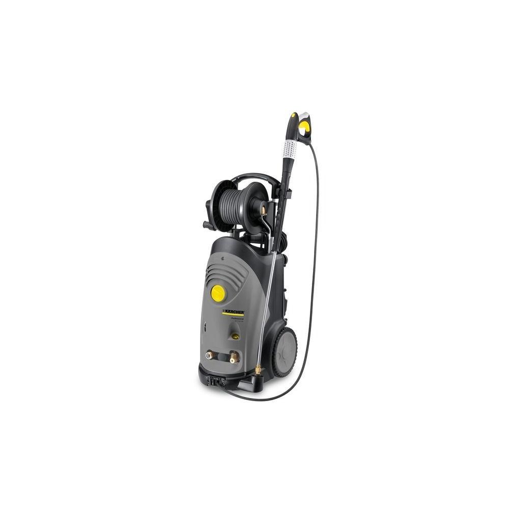 Vysokotlakový čistič HD 7/18-4 MX Plus Kärcher