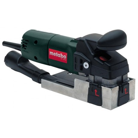 Fréza na lak LF 724 S Metabo